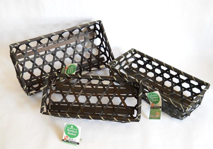aufbewahrungsk rbe geschenkk rbe w schek rbe set pr sentkorb boxen f r regal. Black Bedroom Furniture Sets. Home Design Ideas